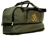 "Сумка для йоги ""Yoga Travel Bag"""