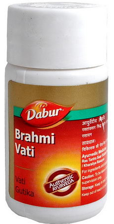 what is the objectives of dabur Dabur has proven its expertise in the fields of health care, personal care, homecare and foods questions 1 what is the objective of dabur is it profit maximisation or growth maximisation discuss.